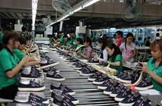 Tạo thế và lực mới cho phát triển các khu kinh tế ở Bình Dương