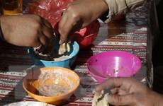 WB: Vẫn còn gần 11% dân số thế giới sống trong cảnh đói nghèo