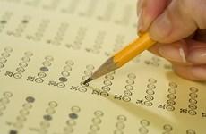 Học sinh châu Á vượt Mỹ về điểm chuẩn hóa ACT xét tuyển đại học
