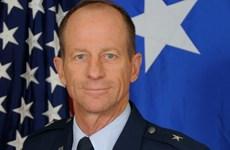 Mỹ chuẩn bị bổ nhiệm cựu tướng không quân phụ trách Đông Á