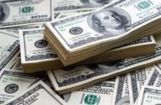 Khả năng Mỹ giảm đáng kể chi tiêu công trong tài khóa tới