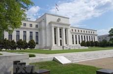 Bộ Tài chính Mỹ tiếp tục giám sát hoạt động tiền tệ của 6 nước