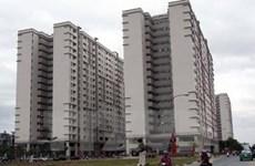 Đồng Nai khó hoàn thành kế hoạch xây hơn 20.000 căn nhà ở xã hội