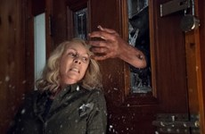 """Sống trong sợ hãi với """"Halloween"""" tại các rạp chiếu phim Bắc Mỹ"""