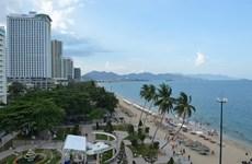 Lên kế hoạch tổ chức Festival Biển Nha Trang-Khánh Hòa lần thứ 9