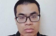 Hà Nội: Tạm giữ đối tượng rút dao bấm đâm hai mẹ con ở Tây Mỗ