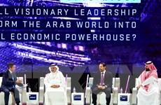 """Thái tử Mohammed: Saudi Arabia sẽ """"thay đổi hoàn toàn"""" trong 5 năm tới"""