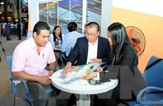 Việt Nam mong muốn tăng cường quan hệ đầu tư thương mại với Cuba