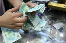 """Nợ công chiếm gần 70% GDP, Tunisia dễ gặp """"cú sốc kinh tế"""""""