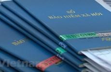 Chuyển hồ sơ 4 công ty chây ỳ tiền bảo hiểm xã hội đến cơ quan công an