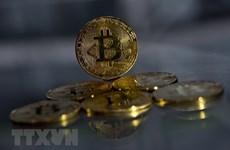 """Bitcoin - """"thế lực"""" tiên phong gây tranh cãi của tiền tệ điện tử"""