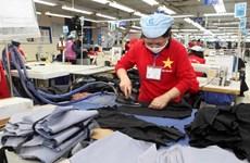 Khởi động quá trình phê chuẩn Hiệp định thương mại tự do Việt Nam-EU
