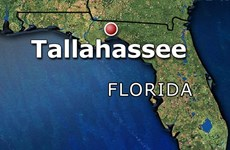Mỹ: Nổ súng tại phòng tập yoga ở bang Florida, 5 người thương vong
