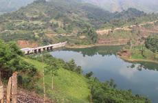 Đề nghị xả nước thủy điện ở thượng nguồn hệ thống sông Vu Gia-Thu Bồn