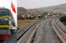 Trung Quốc bán nợ cơ sở hạ tầng, châu Phi có bị nhiều ảnh hưởng?