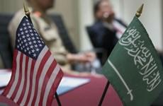 Saudi Arabia đã sẵn sàng cho mối quan hệ căng thẳng với Mỹ?