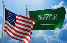 Mỹ khẳng định vẫn muốn duy trì quan hệ đồng minh với Saudi Arabia