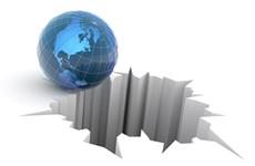 Luận giải vấn đề xung đột toàn cầu khởi nguồn từ khủng hoảng kinh tế