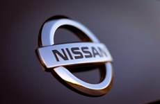 Cổ phiếu Nissan giảm mạnh sau khi Chủ tịch Carlos Ghosn bị bắt