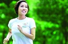 """Thành phố Hồ Chí Minh khởi động sự kiện """"Chạy vì trái tim 2018"""""""