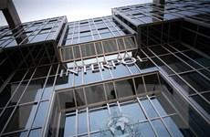 Cuộc bầu chọn Chủ tịch Interpol có chịu sức ép từ bên ngoài?