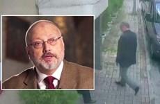 Vụ nhà báo Khashoggi bị sát hại: Chiến lược của Saudi Arabia là gì?