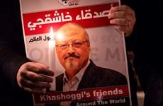 """Vì sao ông Trump chưa """"ra tay"""" trong vụ nhà báo Khashoggi?"""