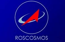 Cơ quan Vũ trụ Liên bang Nga bị phát hiện để thất thoát hàng tỷ USD