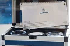ICIJ: Các thiết bị của Medtronic liên quan tới hơn 2.600 ca tử vong