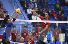 Đại hội Thể thao Toàn quốc: Đoàn Hà Nội dẫn đầu sau 12 ngày thi đấu