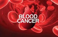 Mỹ cho phép lưu hành loại thuốc mới điều trị ung thư máu