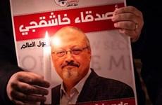 Mỹ: Không có bằng chứng Thái tử Saudi Arabia dính đến vụ Khashoggi