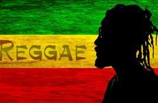 UNESCO đưa nhạc Reggae vào danh sách di sản văn hóa thế giới