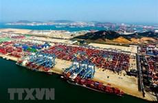 Chuyên gia Mỹ: Trung Quốc cần giảm nợ công để tăng trưởng kinh tế