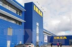 Gia đình người sáng lập IKEA đứng đầu danh sách giàu nhất Thụy Sĩ