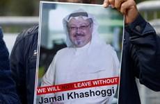 Vụ nhà báo Jamal Khashoggi: Chiến lược của Saudi Arabia là gì?