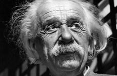 Bức thư Einstein nghi ngờ sự tồn tại của Chúa ''gây bão'' sàn đấu giá