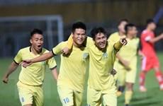 Đại hội thể thao toàn quốc: Vị trí nhất toàn đoàn thuộc về Hà Nội