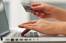 Hà Lan đứng đầu thế giới về mua sắm trực tuyến trong năm 2018