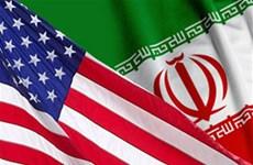 Các lệnh trừng phạt của Mỹ không làm thay đổi chính sách của Iran