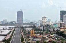 Đà Nẵng đề xuất cải tạo đường ra vào khu vực cảng Tiên Sa