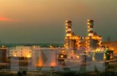 Nhà máy điện Nhơn Trạch 2 đạt mốc 4,6 tỷ kWh, vượt kế hoạch 10 ngày