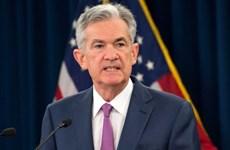 Tổng thống Mỹ thảo luận việc cách chức Chủ tịch Fed Jerome Powell