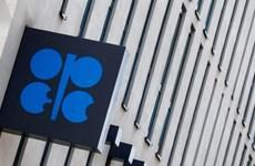 OPEC sẽ họp bất thường nếu kế hoạch giảm sản lượng chưa đủ hiệu quả