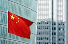Trung Quốc làm thay đổi bức tranh địa chính trị châu Âu như thế nào?