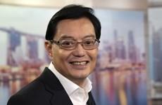 Dự báo những thách thức đối với thế hệ lãnh đạo thứ tư của Singapore