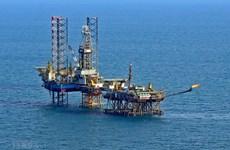 Giá dầu thế giới tác động đến nguồn thu ngân sách như thế nào?