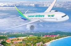 Rơi từ máy bay ở độ cao 30 mét, một người Campuchia thiệt mạng