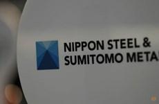 Hàn Quốc: Nạn nhân lao động cưỡng bức đòi thu tài sản của công ty Nhật