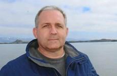 Gia đình khẳng định cựu lính thủy đánh bộ Mỹ bị bắt tại Nga 'vô tội'